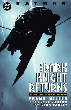 the-dark-knight-returns-cover