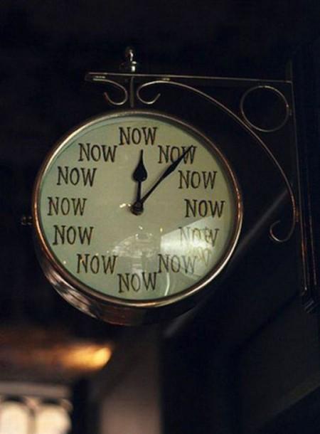 now_clock-e1300557653226