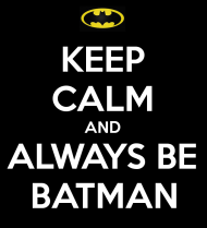 keep-calm-and-always-be-batman-2