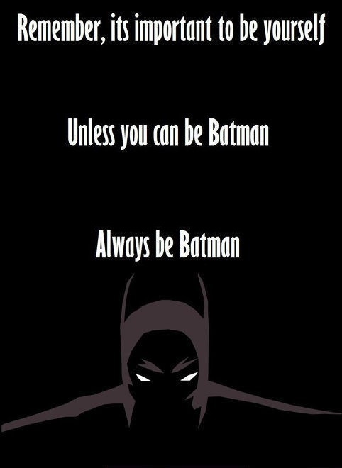 rmx-always-be-batman_c_678235