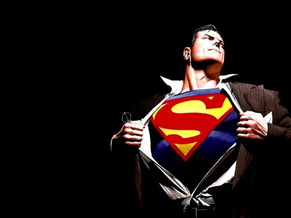 superman-returns-logo-cartoon-925281