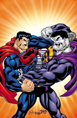 superman_181