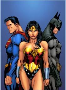 Superman_Wonder_Woman_Batman_by_Jukkart