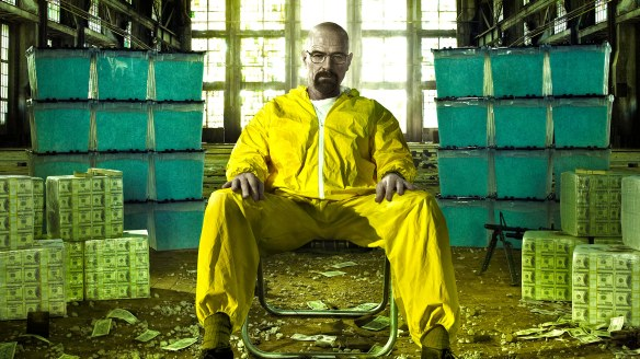 Breaking-Bad-S05-1080p-WEB-DL-DD5-1-H-264-720p