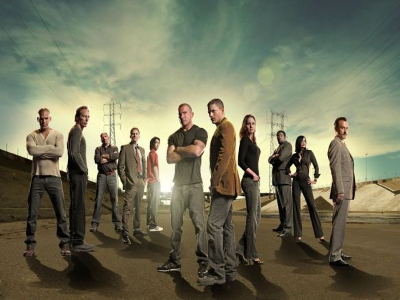 Prison-Break-Season-4-prison-break-2075958-1024-768
