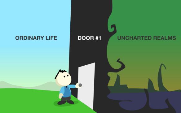Door-1-1024x640